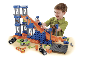 Best Educational Gifts For 3 Year Olds 2020 - Buyer's Guide