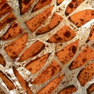 "Baked Sweet Potato ""Fries"" with Paleo Curry Aioli - AlixBarth.com"
