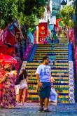 Escadaria Selarón, Rio MG_8908-2