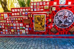Escadaria Selarón, Rio MG_8908-7