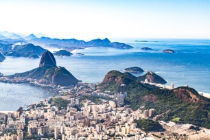 Panoramic view from Christ the Redeemer, Rio MG_8597-12