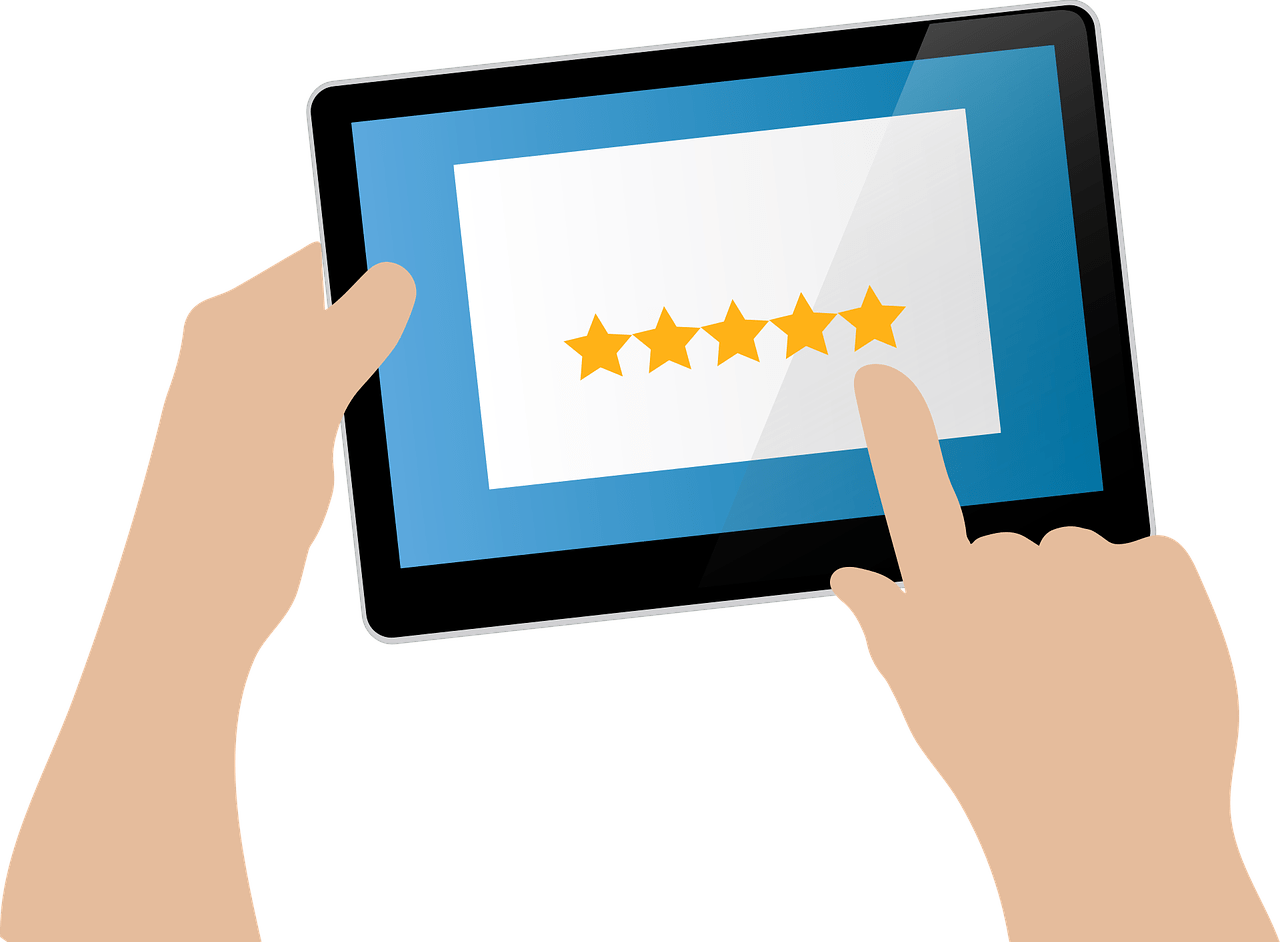 Are Google Reviews Reliable?