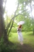 Umbrella_07