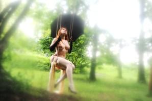 Umbrella_43