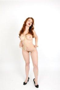 Alixia_6