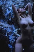 waterfall_07