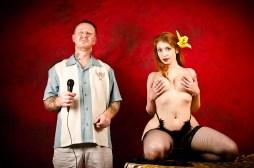CabaretBurlesque_34