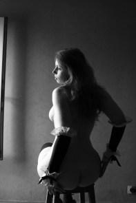 La_Croupe_De_Feu_07