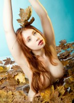 Lune_Rousse_35