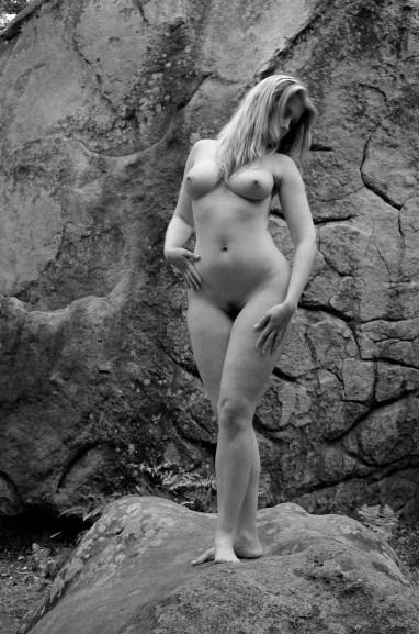 On_The_Rocks_051