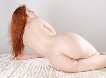 Peach_Girl_09