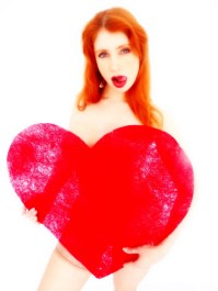 Red_Heart_14