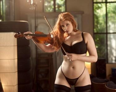 le_violon_rouge_06