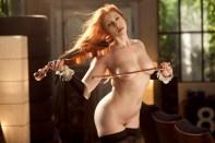 le_violon_rouge_10