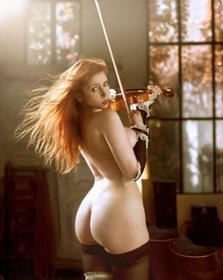 le_violon_rouge_15