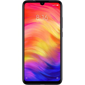 Смартфон Xiaomi Redmi Note 7