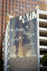 Carson-Enviro