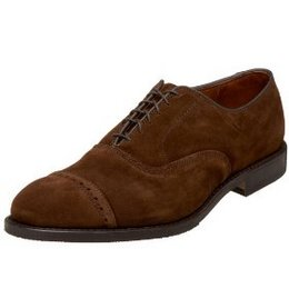 cap-toe-brown-suede-shoe-by-allen-edmonds-thumb-260×260-9082