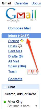 gmail-inbox1