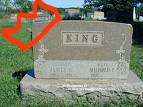 king-cemetary