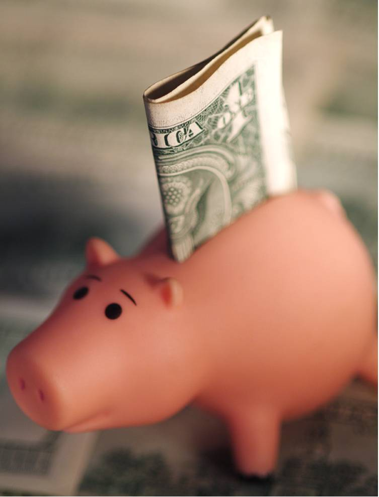 2008-02-18-economic-stimulus-package