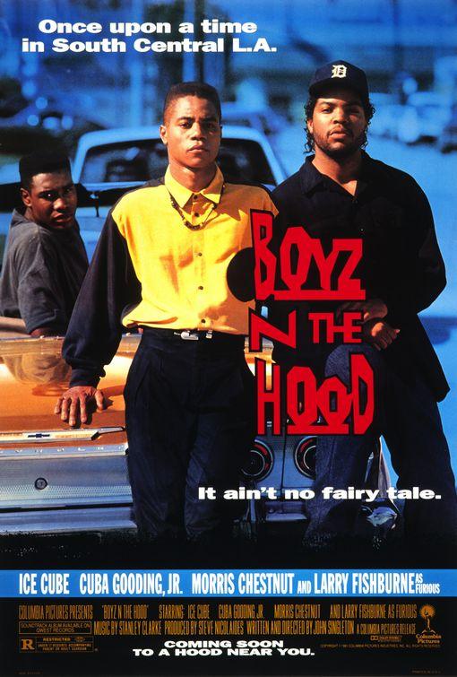 boyz_n_the_hood1