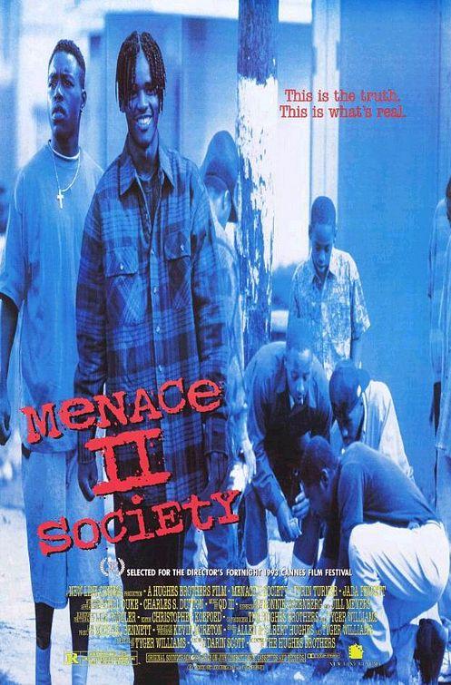 menace_ii_society