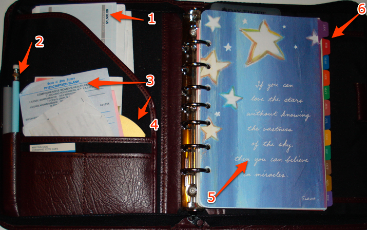 open-planner-first-page