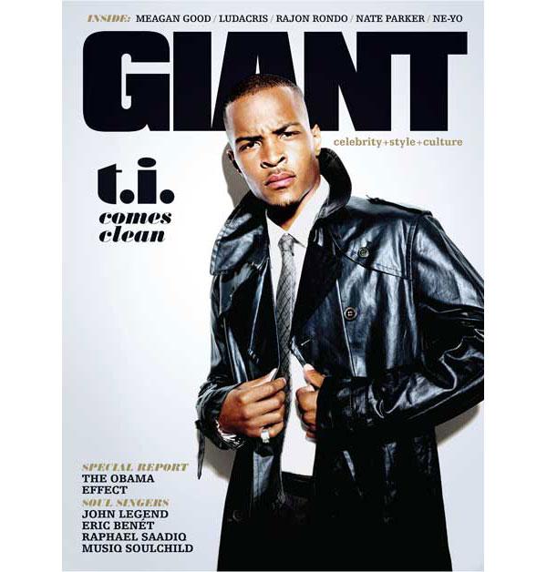 ti_giant
