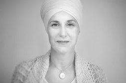 Laura Kaur