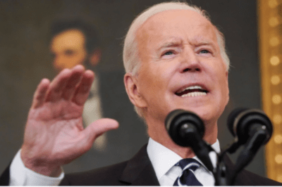 Biden proclaims new vaccine requirements in US to combat COVID