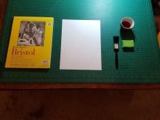 parchment-start-1