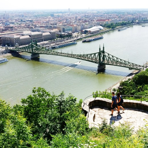 12 mistakes to avoid when visiting Budapest, Hungary | Aliz's Wonderland #Budapest #Budapestguide #Hungary
