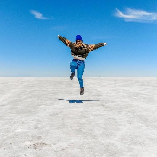 How to pick the best Uyuni Salt Flats tour to Bolivia?   Aliz's Wonderland