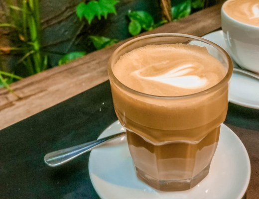 Specialty coffee shop guide to São Paulo, Brazil | Aliz's Wonderland