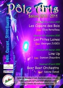 2010-affiche-pole-arts-2010-2011