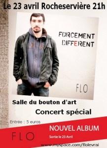 2011-04-concert-flo