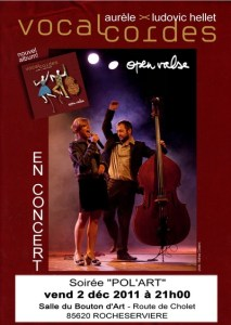 2011-12-pole-arts-vocal-cordes