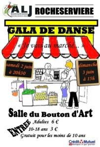 2012-06-gala-de-danse-2012