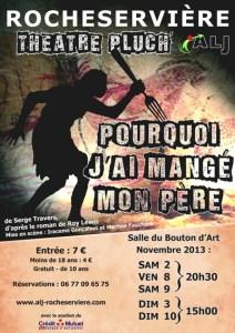 2013-10-affiche-theatre-2013