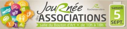2015-09-Forum-des-assos
