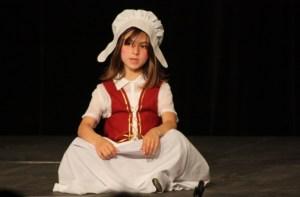 atelier-theatre-2009-03