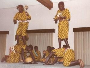 historique-1-fete-africaine