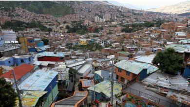 كولومبيا.. العمل على إنقاذ عمال محتجزين منذ 4 أيام تحت الأرض