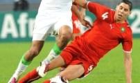 فريق مرسيليا ينهي اجراءات ضم الدولي المغربي برادة من الجزيرة الإماراتي