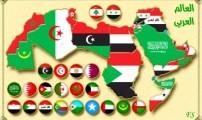 شباب عرب يطلقون مبادرة وطن عربي بدون تأشيرة