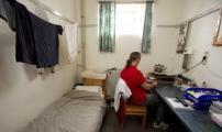 بلجيكا ترحل 10 سجناء مغاربة من بين 1242 الموجودين في سجونها