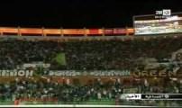 فضيحة افتتاح كأس العالم للأندية على قناة دوزيم