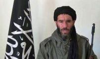 """محاولة تهريب مغربي بـ""""كلاشنيكوف"""" تثير جدلا في بلجيكا +فيديو"""