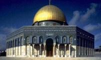 الهيئات الممثلة للمساجد بالمنطقة الفلمنكية ببلجيكا تنتفض و تخرج عن صمتها.